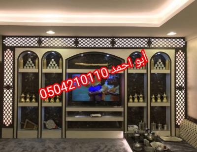IMG 20201113 225329 copy 810x624