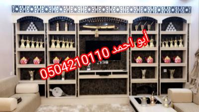 IMG 20201113 225418 copy 810x456