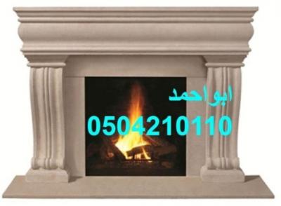 Resizer 1605173038753439